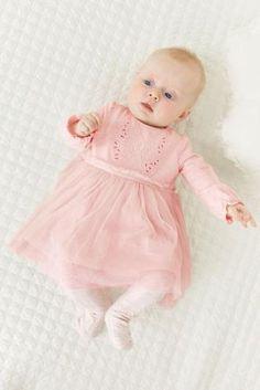 684c9d155 7 Best Baby cloths images | Outfits, Cloths, Dresses