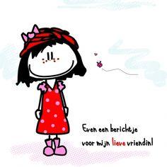 gelukkige verjaardag liefste vriendin