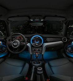 2015 mini cooper interior automatic. new mini interior 2015 cooper automatic