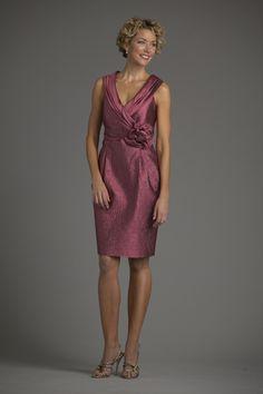 Laureline Dress