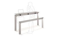 ALL+Loco_internet_desk_2