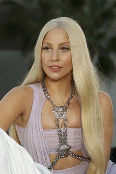 Lady Gaga Lady Gaga Fashion, Taylor Kinney, Celebrity Skin, Beautiful People, Amazing People, Celebs, Celebrities, Dress To Impress, Style Icons