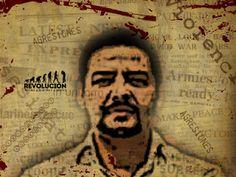 http://revoluciontrespuntocero.com/hacer-periodismo-en-la-frontera/ Hacer periodismo en la frontera