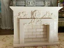 dollhouse miniatures 1:12 artisan | eBay