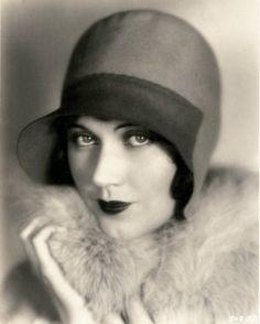 Fay Wray. 1920's.