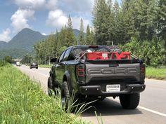 Ford Trucks, Pickup Trucks, Ford Rapter, Ranger 2018, Ford Ranger Raptor, Drift Trike, Ford F Series, Pedal Cars, Car Girls