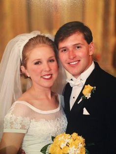 Catholic wife blog
