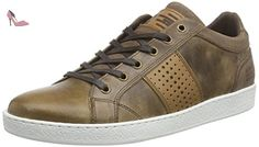 Sneaker Dress Shoes, Men's Shoes, Casual Shoes, Men Casual, Fashion Shoes, Mens Fashion, Baskets, Sport Girl, Shoe Collection