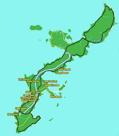 Map Of Okinawa Military Bases New US Military Base In Uzbekistan - Okinawa us military base map