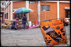 Streets of Quetzaltenango #streets #explore #TravelPics #travelphotographer #streetphotographer #LatinAmerica #CentralAmerica #Guatemala  #VisitGuatemala #Xela #Xelaju #VisitXela #Quetzaltenango #TravelPhotography #documentary #reportage #photojournalistic #StreetPics #ilovexela #VisitGT #WorldTravelIG #travel #StreetPics #globaltravelgram