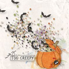 <p>Created by Jill Collection- You can't scare me: https://www.pickleberrypop.com/shop/product.php?productid=46950&page=1</p>