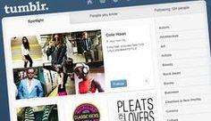 U.S. Takes Top Spot in Spam Distribution