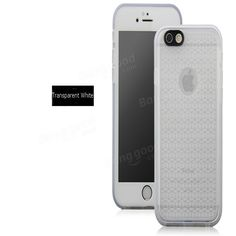 GP TPU Waterproof Shockproof Touch Screen Case For iPhone 5 5S SE Sale - Banggood.com Ipad, Iphone Cases, Apple, Touch, Accessories, Apple Fruit, Iphone Case, Apples, I Phone Cases
