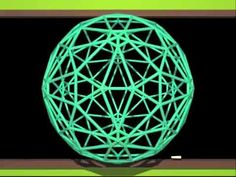 Matemática Imaginária [MHQ] S0309 ok!
