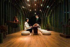 Lotus-Bambu-Arquitetura-Sustentavel