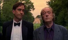 The League of British Artists, with Karen V. Wasylowski: Matthew Macfadyen joins cast of ITV's 'Churchill's...