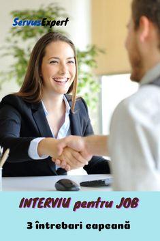 #interviu #interviuangajare #job #interviupentrujob #intrebariinterviu #intrebaripentruinterviu #cumdecurgeinterviuldeangajare #intrebaripuselainterviu #celemaifrecventeintrebarilainterviu #intrebarideinterviu Lifestyle