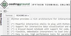 python coding practice 6