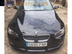 BMW - 335D POR 29.000€ | Segunda Mano | A Coruña