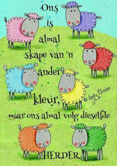 Bible Quotes, Bible Verses, Animals Name In English, Inspirational Qoutes, Uplifting Quotes, Motivational, Afrikaanse Quotes, Cute Messages, Thing 1