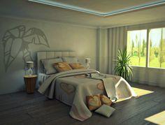 http://adrianyaromin.wix.com/digitalartist