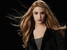 244 Best Emmett Cullen Rosalie Hale Images Rosalie Cullen