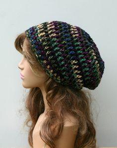 Field Rain Flamingos Unisex 100/% Acrylic Knit Hat Cap Rider Soft Beanie Hat Woolen Hat