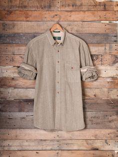 Imagem de shirt and fashion