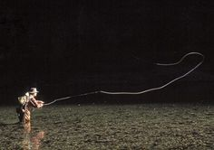 fly fishing - Buscar con Google