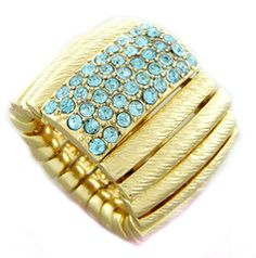 """**Coupon Code!** This darling ring is only $10.60! PLUS get 10% off your entire order AND free shipping with discount code """"SAVE10"""" at checkout!"""