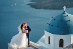 Bernice & Stephan, May 2017 Wedding Mood Board, Wedding Blog, Wedding Planner, Married At First, Getting Married, Dana Villas, May 2017, Santorini Wedding, Places To Get Married