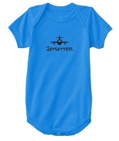 Do you know a little one that is a world traveler? Here's the perfect gift for them.Visit our other stores for more fun Onesies and T-shirts.https://teespring.com/stores/connecticut-coast-kidshttps://teespring.com/stores/student-t-shirts
