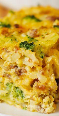 Yummies-Casseroles on Pinterest | Chicken Casserole, Paula Deen Corn ...