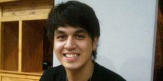 Profil, Foto dan Biodata Lengkap Kevin Julio | Szaktudas - Portal Berita Tekini