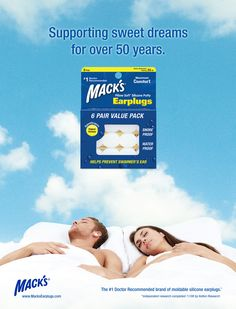 Supporting Sweet Dreams For Over 50 Years