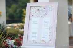 Фотографии НЕБО - студия авторского декора. Свадьбы в Крыму
