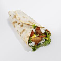 kebab og falafel - Google-søgning