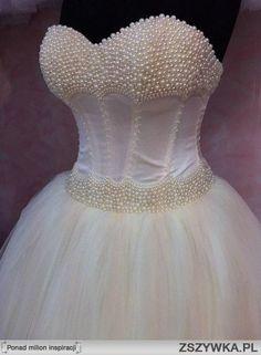 Klänning Cute Wedding Dress, Wedding Dress Styles, Dream Wedding Dresses, Wedding Gowns, African Dress, Indian Dresses, Draped Dress, Lace Dress, Drape Dress Pattern
