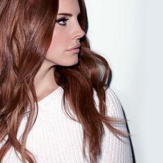 lana del rey | selindirellam: Lana Del Rey