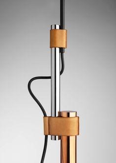 Frank by Metalarte - Gus Perez Design
