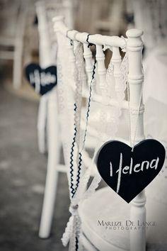 IMG_9908 a Wedding Pics, Wedding Planner, Marriage Pictures, Wedding Planer, Wedding Planners