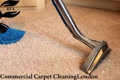 BFA Cleaning services provides best and reliable commercial carpet cleaning London. Our professional and expert cleaners use the best use of technology in cleaning.