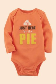 Clothing, Shoes & Accessories Girls' Clothing (newborn-5t) Gymboree Fruit Summer Pajamas-2 Piece-6-12m Promote The Production Of Body Fluid And Saliva