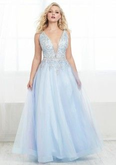 Dresses - Pageant Planet Plus Prom Dresses, Plus Size Long Dresses, Plus Size Gowns, Modest Dresses, Dresses For Sale, Homecoming Dresses, Tiffany Dresses, Tulle Gown, Perfect Prom Dress