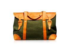 2657bb9194f9 21 Best Sandstorm Bags images