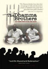 Dhamma Brothers Film