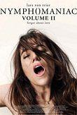 Nymphomaniac Volume 2 | FilmStream.to | Film in Streaming Gratis Online