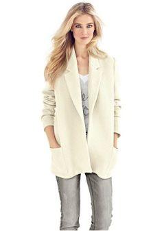 Купить пиджак, жакет или жилет в интернет-магазине QUELLE