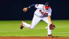 And the #BabyBraves just keep on coming....Andrelton Simmons