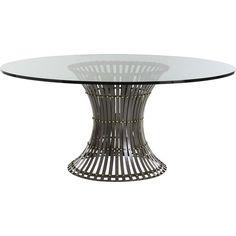 Garin Dining Table At Joss And Main